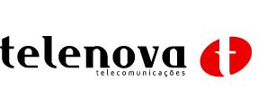 logo-telenova