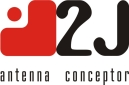 2J – Antenna Conceptor